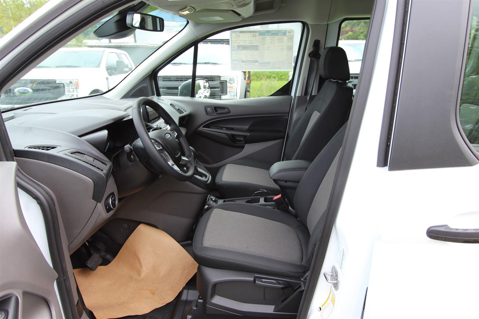2020 Ford Transit Connect, Passenger Wagon #E9162 - photo 15