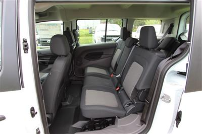 2020 Ford Transit Connect, Passenger Wagon #E9162 - photo 11