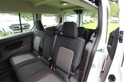 2020 Ford Transit Connect, Passenger Wagon #E9162 - photo 12