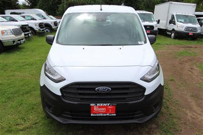 2020 Ford Transit Connect, Passenger Wagon #E9162 - photo 3