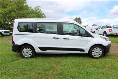 2020 Ford Transit Connect, Passenger Wagon #E9162 - photo 6