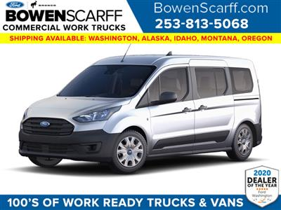 2020 Ford Transit Connect, Passenger Wagon #E9162 - photo 1