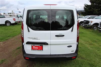 2020 Ford Transit Connect, Passenger Wagon #E9162 - photo 8