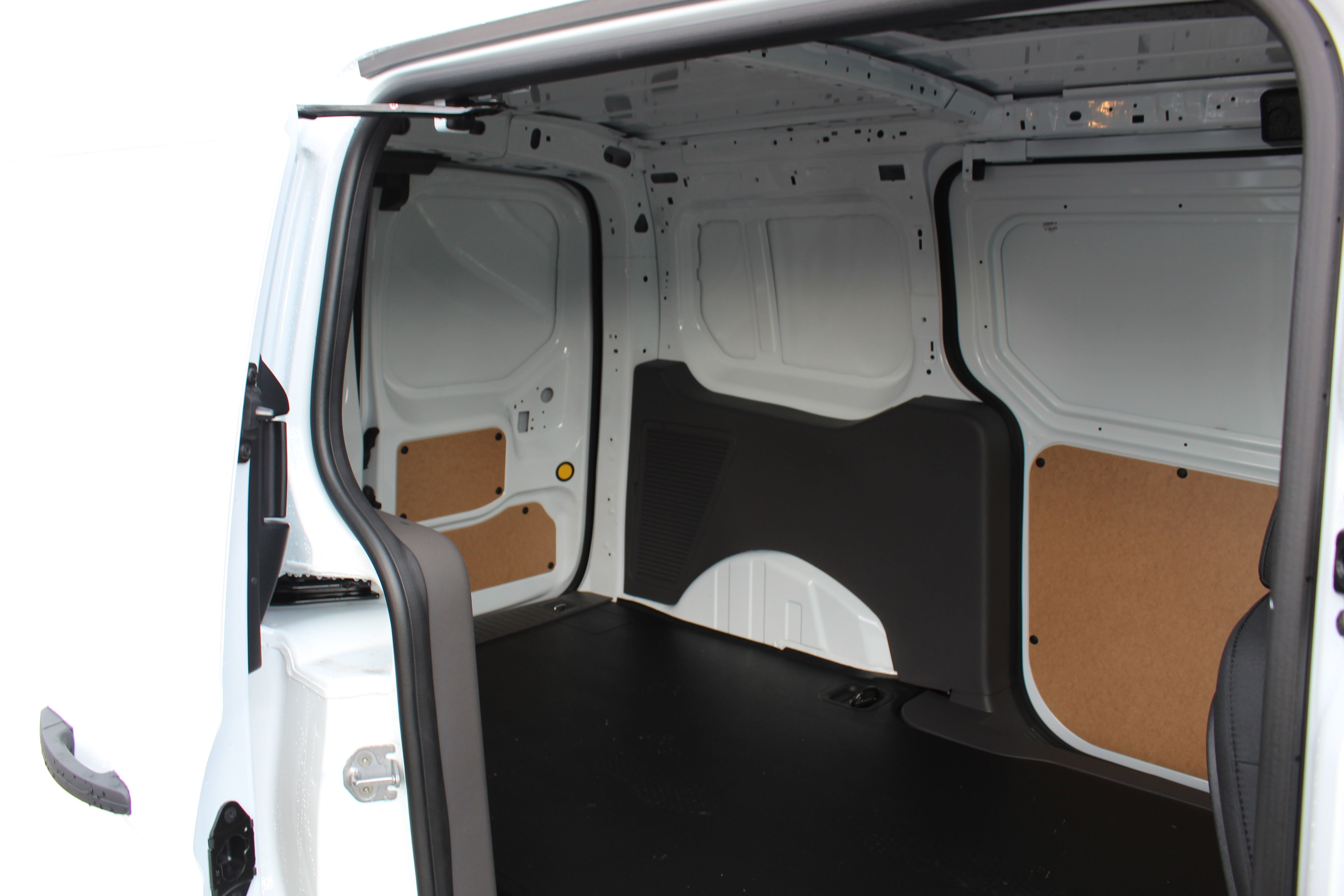2020 Ford Transit Connect, Empty Cargo Van #E9174 - photo 10