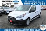 2020 Ford Transit Connect, Empty Cargo Van #E9174 - photo 1