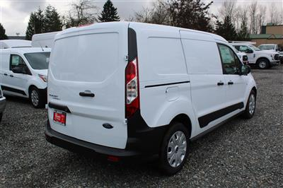 2020 Ford Transit Connect, Empty Cargo Van #E9180 - photo 7