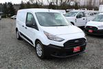 2020 Ford Transit Connect, Empty Cargo Van #E9180 - photo 5