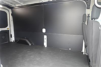 2020 Ford Transit 250 Med Roof RWD, Empty Cargo Van #E9192 - photo 12