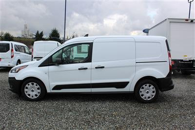 2020 Ford Transit Connect, Empty Cargo Van #E9196 - photo 11