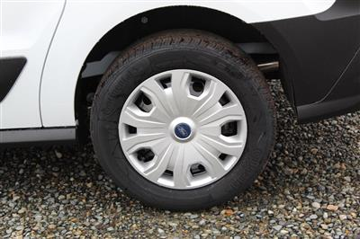 2020 Ford Transit Connect, Empty Cargo Van #E9196 - photo 12