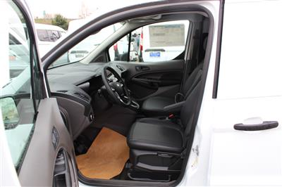 2020 Ford Transit Connect, Empty Cargo Van #E9196 - photo 17