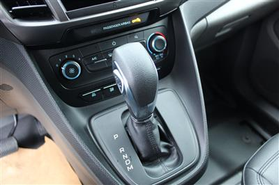 2020 Ford Transit Connect, Empty Cargo Van #E9196 - photo 19