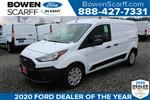 2020 Ford Transit Connect, Empty Cargo Van #E9196 - photo 1