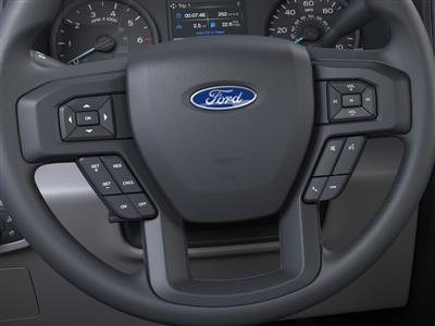 2020 Ford F-150 Super Cab 4x4, Pickup #E9213 - photo 12