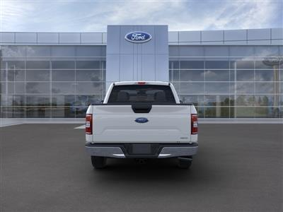2020 Ford F-150 Super Cab 4x4, Pickup #E9213 - photo 5