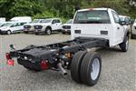 2020 Ford F-450 Regular Cab DRW 4x2, Cab Chassis #E9215 - photo 7