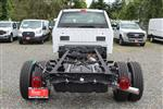 2020 Ford F-450 Regular Cab DRW 4x2, Cab Chassis #E9215 - photo 8