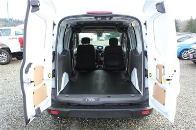 2020 Transit Connect, Empty Cargo Van #E9226 - photo 2