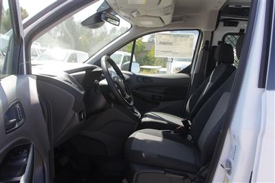 2020 Ford Transit Connect, Empty Cargo Van #E9226 - photo 16