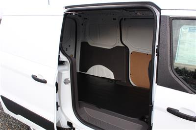 2020 Transit Connect, Empty Cargo Van #E9226 - photo 7