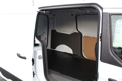 2020 Transit Connect, Empty Cargo Van #E9227 - photo 9