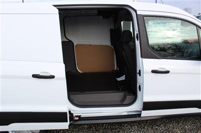2020 Transit Connect, Empty Cargo Van #E9227 - photo 10