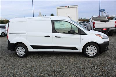 2020 Transit Connect, Empty Cargo Van #E9227 - photo 6