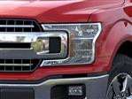 2020 Ford F-150 SuperCrew Cab 4x4, Pickup #E9232 - photo 18