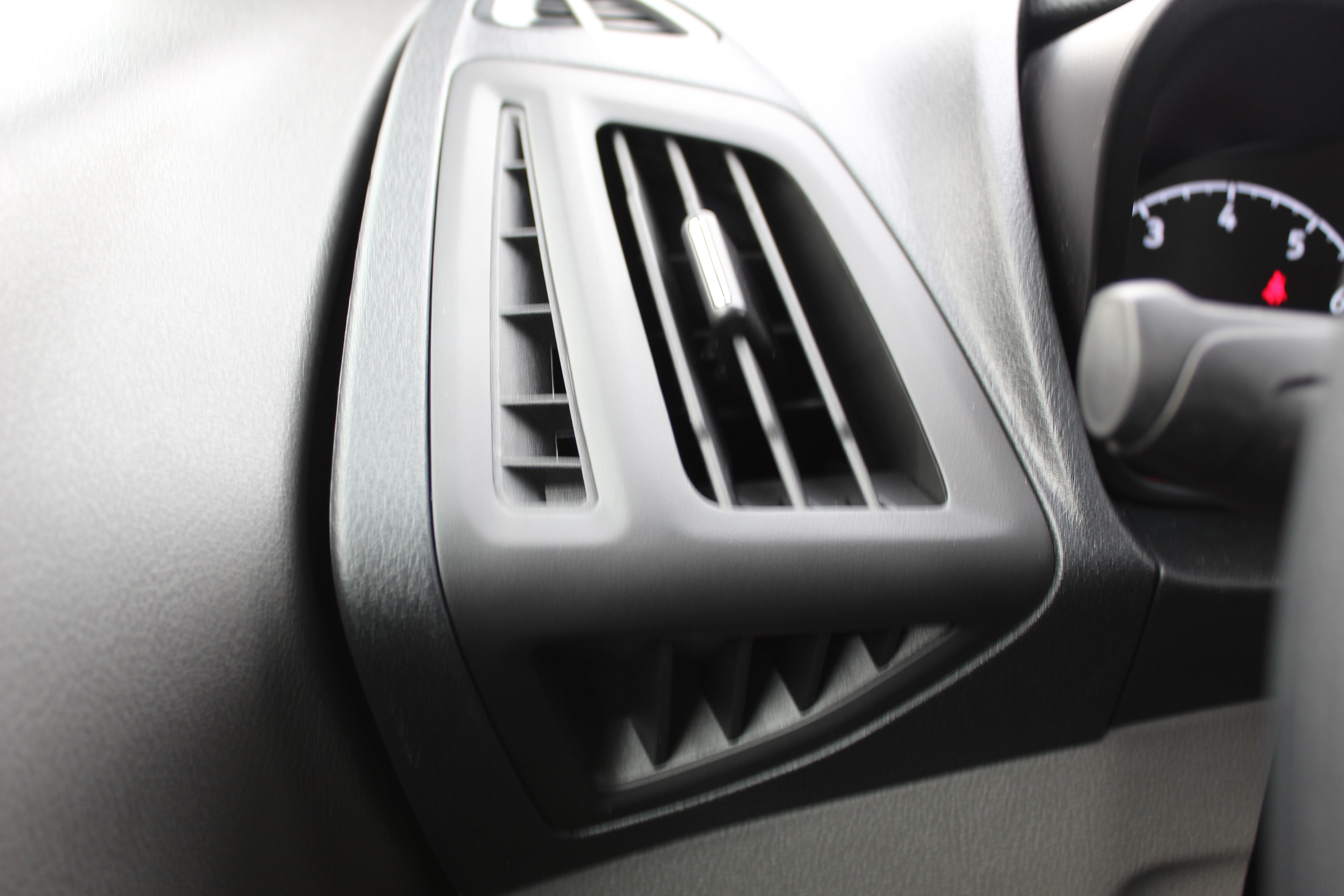 2020 Ford Transit Connect, Empty Cargo Van #E9244 - photo 20