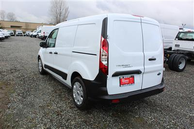 2020 Ford Transit Connect, Empty Cargo Van #E9244 - photo 10
