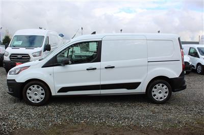 2020 Ford Transit Connect, Empty Cargo Van #E9244 - photo 11