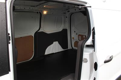 2020 Ford Transit Connect, Empty Cargo Van #E9244 - photo 12