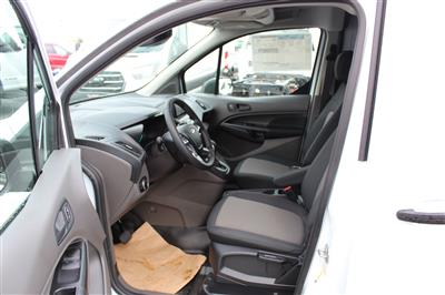2020 Ford Transit Connect, Empty Cargo Van #E9244 - photo 16