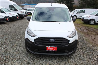 2020 Ford Transit Connect, Empty Cargo Van #E9244 - photo 3