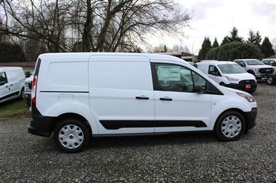 2020 Ford Transit Connect, Empty Cargo Van #E9244 - photo 6
