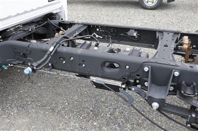 2020 Ford F-550 Regular Cab DRW 4x2, Cab Chassis #E9245 - photo 9