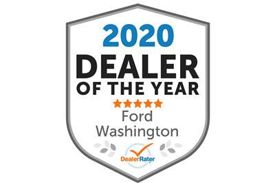 2020 Ford F-350 Regular Cab DRW 4x2, The Fab Shop Landscape Dump #E9251 - photo 22