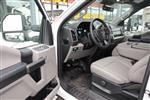2020 Ford F-350 Regular Cab DRW 4x2, The Fab Shop Landscape Dump #E9251 - photo 13
