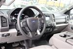 2020 Ford F-350 Regular Cab DRW 4x2, The Fab Shop Landscape Dump #E9251 - photo 16