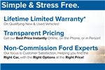 2020 Ford F-350 Regular Cab DRW 4x2, The Fab Shop Landscape Dump #E9251 - photo 25