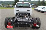 2020 Ford F-550 Regular Cab DRW 4x2, Cab Chassis #E9257 - photo 26