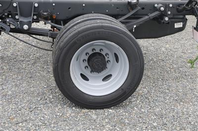 2020 Ford F-450 Regular Cab DRW 4x2, Cab Chassis #E9260 - photo 9