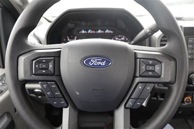 2020 Ford F-450 Regular Cab DRW 4x2, Cab Chassis #E9260 - photo 16