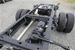 2020 Ford F-450 Regular Cab DRW 4x2, Cab Chassis #E9260 - photo 11