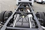 2020 Ford F-450 Regular Cab DRW 4x2, Cab Chassis #E9261 - photo 10