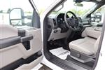 2020 Ford F-450 Regular Cab DRW 4x2, Cab Chassis #E9261 - photo 13