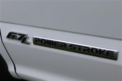 2020 F-550 Regular Cab DRW 4x4, Cab Chassis #E9263 - photo 11
