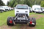 2020 F-550 Regular Cab DRW 4x4, Cab Chassis #E9263 - photo 7