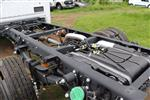 2020 F-550 Regular Cab DRW 4x4, Cab Chassis #E9263 - photo 10