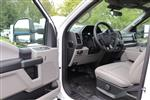 2020 F-550 Regular Cab DRW 4x4, Cab Chassis #E9263 - photo 13